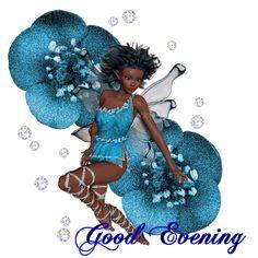 48 Best Good Evening Images Buen Dia Good Morning Good Night