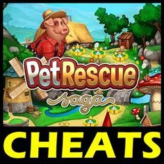 how to hack Pet Rescue Saga pet rescue saga mod apk how to hack pet rescue saga pet rescue puzzle saga mod apk pet rescue saga apk mod pet rescue cheats Cheat Online, Hack Online, Saga, Management Development, Game Resources, Game Update, First Event, Ios, Mobile Game