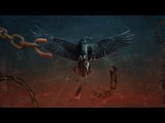 Breaking The Chains - Max Igan