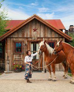 best rural dating sites