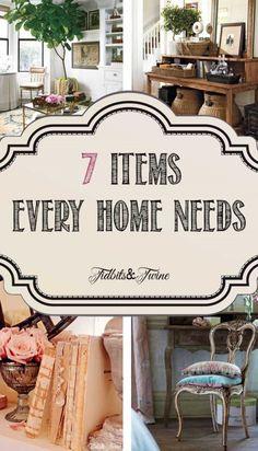 TIDBITS-&-TWINE---7-Decor-Items-Every-Home-Needs