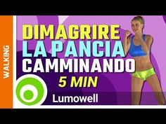 How to Eliminate Abdominal Fat in 2 Minutes - Belly Fat Burner Workout Pilates Video, Pilates For Beginners, Best Weight Loss Plan, Weight Loss Goals, Yoga Fitness, Health Fitness, Yoga For Seniors, Belly Fat Burner Workout, Abdominal Fat