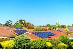 Las instalaciones solares en tejados permitirán a la India cumplir el objetivo de 100 GW para 2022.