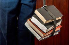 PR sekolah, yang Menyebalkan, yang Dibutuhkan