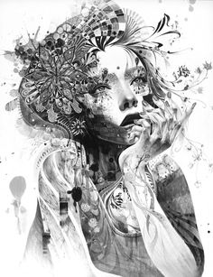 Circulation by Minjae Lee. Does some interesting stuff