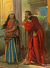 rahab the harlot - Yahoo Image Search Results
