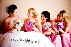 Save $200 on the price of your wedding package if you book and pay your deposit in November!