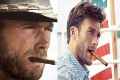 This Story about Clint Eastwood Will Make America Love Him MORE! Parents Should Learn From Him  Read more: http://www.thepoliticalinsider.com/this-story-about-clint-eastwood-will-make-america-love-him/#ixzz3ZIdyvFcG - The Political Insider
