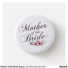 Shop Mother of the Bride Elegant Wedding Wedding Shower Gifts, Wedding Gifts For Bride, Wedding Pins, Bridal Gifts, Wedding Ideas, Bridal Shower, Wedding Venues, Diy Wedding, Wedding Flowers