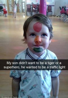 Funny memes for the new year. Check these top 48 funny meme pictures to make you laugh uncontrollably. Funny Shit, Funny Kid Memes, Funny Pictures For Kids, Funny Pictures With Captions, Picture Captions, Funny Kids, Funny Cute, Funny Photos, Hilarious