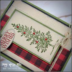 Christmas Card Verses, Christmas Cards 2018, Xmas Cards, Holiday Cards, Christmas Stuff, Christmas Ideas, Xmas Greetings, Beautiful Handmade Cards, Card Sketches