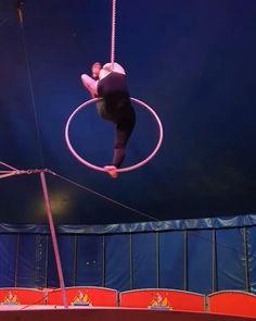 Aerial Acrobatics, Aerial Dance, Aerial Hoop, Aerial Arts, Aerial Silks, Aerial Gymnastics, Gymnastics Poses, Acrobatic Gymnastics, Dance Technique