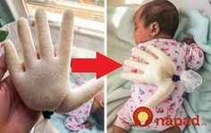 21 parental tricks that are so brilliant that they deserve awards … – babyhumor Parenting Humor, Kids And Parenting, Parenting Hacks, Bebe Video, Baby Life Hacks, Parenting Done Right, Preparing For Baby, Cool Baby Stuff, Funny Babies