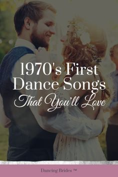Looking for the perfect first dance song for your wedding? This playlist is filled with beautiful love songs from the that are absolutely perfect for your first dance as husband and wife. Take a listen! First Dance Country Songs, Unique First Dance Songs, Unique Wedding Songs, Wedding Songs Reception, First Dance Wedding Songs, Country Wedding Songs, Wedding Song List, Wedding Playlist