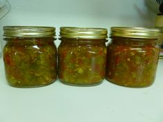 Wimpy's Delight Red Hamburger Relish is part of Wimpys Delight Red Hamburger Relish Recipe Genius Kitchen - This is similar to the red relish that use to be sold under the Heinz and Knott's Berry Farm labels Source Fancy Pantry by Helen Witty Relish Recipes, Canning Recipes, Red Relish Recipe, Relish Sauce, Cucumber Recipes, Sauce Recipes, Tomato Relish, Pickle Relish, Hamburger Relish Recipe