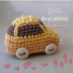 Beanie, Crochet, Hats, Sweater Vests, Hat, Chrochet, Beanies, Crocheting, Knits