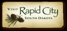 Rapid City, South Dakota Top 10 Lists - Attractions, events, restaurants, parks, museums, drives, hiking trails and more!