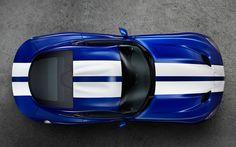 More 2013 SRT Viper GTS Launch Edition