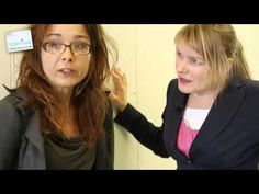 The 7 Habits Of Highly Ineffective Teams - YouTube