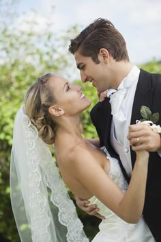 Wedding officiants in OKC span across a large number of industries. In order to perform wedding services in Oklahoma City, once most first learn about the education and preparatory measures required to become a marriage officiate in Oklahoma City. This guide will help you understand the details about obtaining a wedding minister license in Oklahoma...