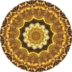 SEGNUNG Plates, Tableware, Mandalas, Licence Plates, Dishes, Dinnerware, Griddles, Plate, Place Settings