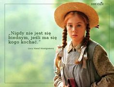 Anne of Avonlea by Lucy Maud Montgomery part 2 - audiobook - audiobooksss Anne Of Avonlea, Best Quotes, Life Quotes, Nick Vujicic, School Planner, I Love You, My Love, Anne Of Green Gables, Motto
