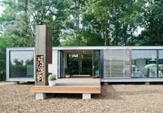 prefab-recreatiewoning-met-guesthouse-280x195.jpg 280×195 pixels