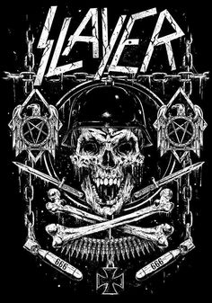 Celtic Stuff and beer. Heavy Metal Art, Heavy Metal Bands, Metallica Art, Metal Band Logos, Arte Punk, Rock Band Posters, Punk Poster, Band Wallpapers, Extreme Metal