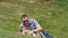 Loseley Park - Part one http://www.podcastdove.com/2013/07/15/loseleyparkpartone/