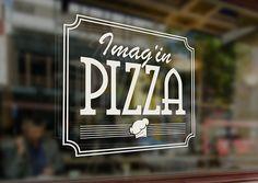 IMAGINPIZZA-logo3