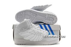 472e4e5611642 Chaussure, Chaussures Aux Ailes, Nmd Adidas, Chaussures Adidas, Adidas  Femmes, Adidas