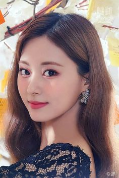 Nayeon, Kpop Girl Groups, Korean Girl Groups, Kpop Girls, K Pop, Wonderland Online, Online Lottery, Sana Momo, Chou Tzu Yu