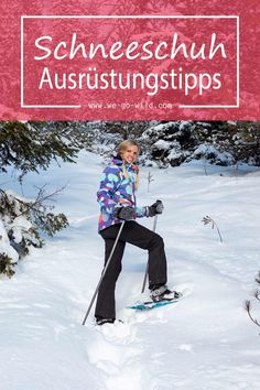 Laufen Im Winter, Mountain S, Bergen, Camping, Snow, Sports, Movies, Movie Posters, Outdoor