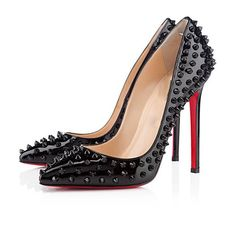 chaussures louboutin aliexpress