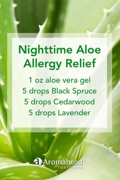 """Have you registered for my free webinar,  """"5 Essential Oil Blends for Calming Allergies?""""  On the webinar, I have a personal story to share about how I resolved serious allergies with essential oils. I imagine many of you will relate to this story!   You'll also learn how essential oil blends that reduce anxiety and support sleep can improve your overall health and resistance to allergies."""