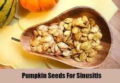 If you carve, cook, or bake pumpkins, then you have an abundance of seeds! Here are several yummy ways to enjoy those delicious nutritious nuggets. Pumpkin Seeds Benefits, Roasted Pumpkin Seeds, Roast Pumpkin, Baked Pumpkin, Pumpkin Seed Recipes, Pumpkin Seed Oil, Middle Eastern Recipes, Natural Home Remedies, Curry