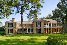 Larchmont Residence dillon kyle architect