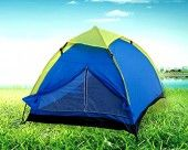 Poco Divo 2-person Family Camping Dome Backpacking Tent http://travelgurudirectory.com/poco-divo-2-person-family-camping-dome-backpacking-tent/
