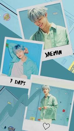Nct 127, Kpop Aesthetic, Aesthetic Photo, K Pop, Ntc Dream, K Quotes, Nct Dream Jaemin, Lucas Nct, Jisung Nct