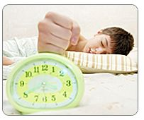 If you find yourself bending over backwards to get your child going in the morning, you are not alone. Learn how to get your kid out of bed in the morning without a fight.