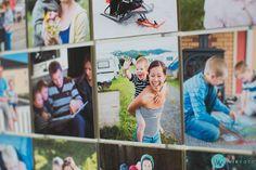 Lag din egen bildevegg på - Fotograf i Sarpsborg / Fredrikstad - Jan Ivar Vik Fredrikstad, Lag, Polaroid Film, Creative