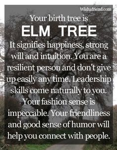 ✦Birth✦Stones✦Months✦ Jul 15 to Jul 25 & Jan 12 to Jan Elm Tree Capricorn Aquarius Cusp, Capricorn Traits, Capricorn And Aquarius, Tarot, Elm Tree, Birth Flowers, Birth Month, My Zodiac Sign, Months In A Year