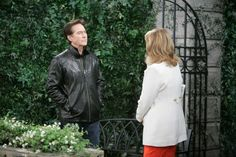 Week of 5/04/15 | Days of our Lives | NBC