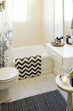The Hate-to-Clean Guide to Having an Always-Guest-Ready Home