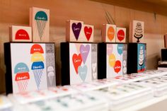 Oh So Beautiful Paper: National Stationery Show 2013, Part 1