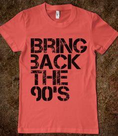 90's kids unite