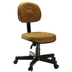 Cadeira secretária executiva Curitiba - 41 - 3072.6221   9884.2766 http://www.lynnadesign.com.br/produtos/cadeira-secretaria-executiva-curitiba/