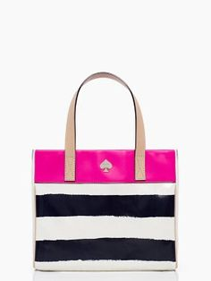 6a398ed877 140 best Big Bags images on Pinterest