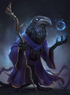 Fantasy Character Design, Character Design Inspiration, Character Concept, Character Art, Concept Art, Fantasy Fiction, Fantasy Rpg, Dark Fantasy, Fantasy Artwork