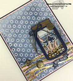 Seaside Shore Jar of Love 4 - Stamps-N-Lingers
